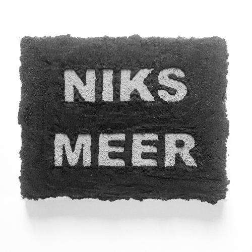 NIKS MEER