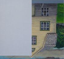 house at sundvor 3