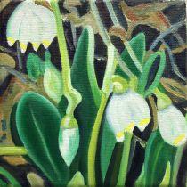 Klosterklokker / Springflowers l