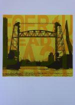 De Hef (gold)
